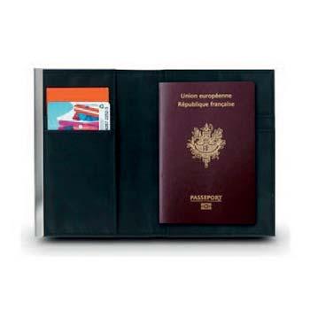 Porte passeportÀ partir de 3.55€HTà partir de 100 pièces minimum