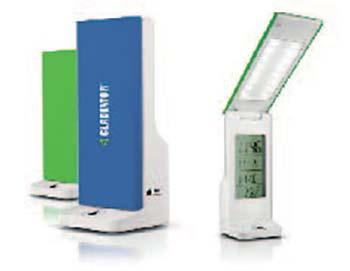 Lampe reveilÀ partir de 21.52€HTà partir de 10 pièces minimum