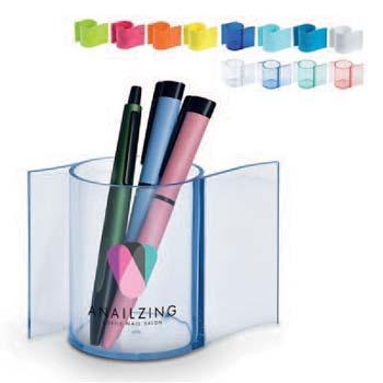 Pot à crayonsÀ partir de 2.79€HTà partir de 100 pièces minimum