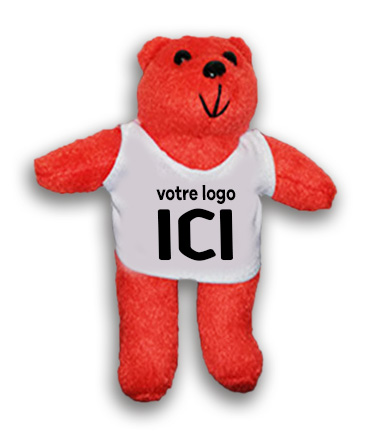 440_PELUCHES_OURSONS_ROUGES
